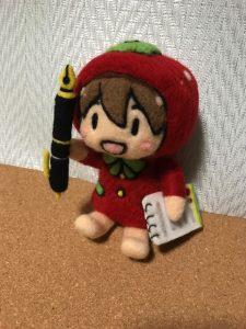 mini_toma1