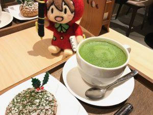 mini_toma抹茶